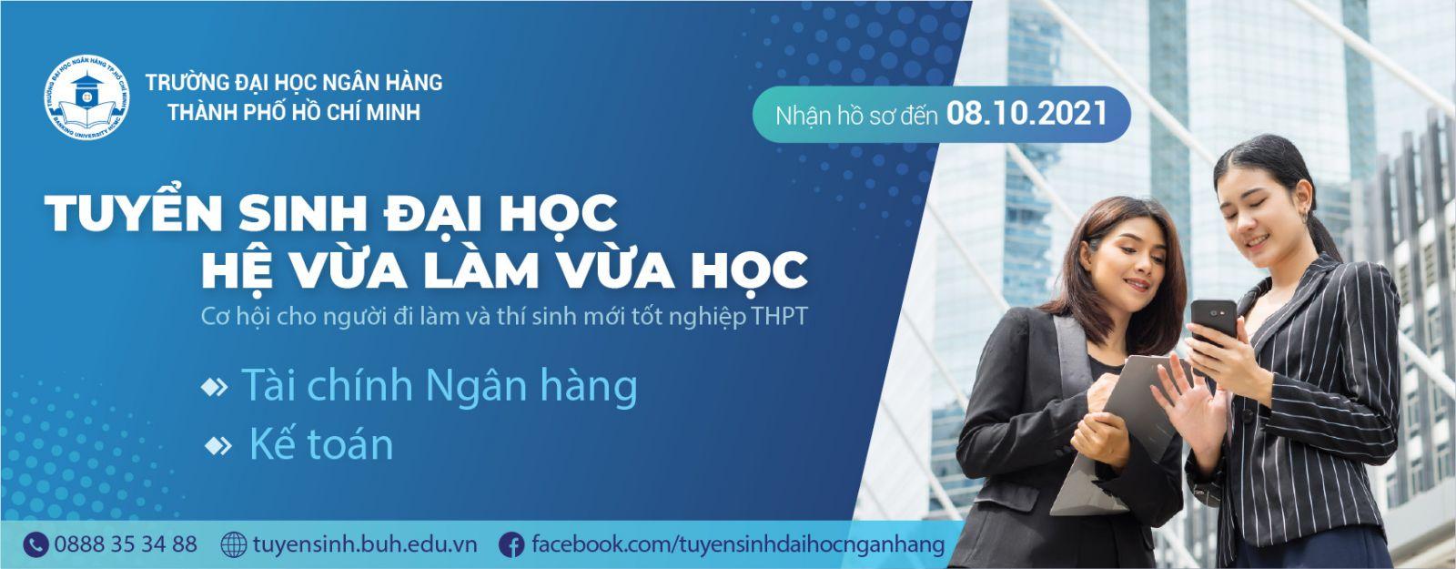 BUH- vua lam vua hoc - top mobile